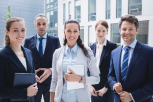 angol és német nyelvtanfolyamok cégeknek