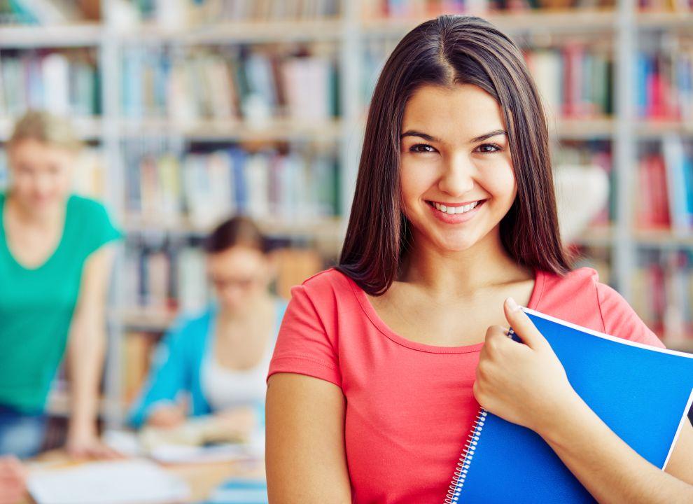 Nyelvek játszva nyelviskola Budaörs