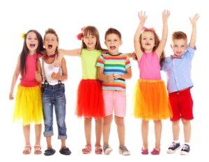 angol német nyelvoktatás gyerekeknek Budaörsön