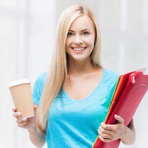 angol és német nyelvtanfolyamok felnőtteknek